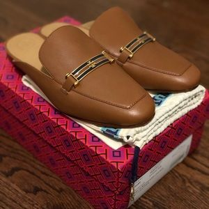 Tory Burch Amelia Loafer